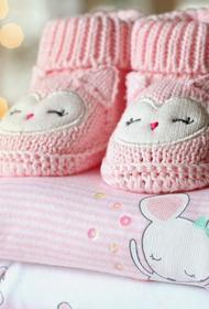 Диана Арбенина прокомментировала снижение рождаемости в России