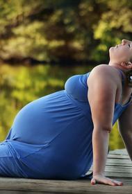 Медики рассказали, как пандемия коронавируса повлияла на беременных женщин