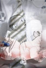 В России многие страдающие от неизлечимых заболеваний дети не могут получить помощь медиков