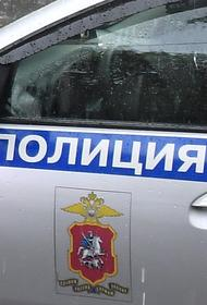 Мужчина взорвал гранату в магазине в Коврове