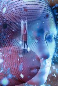 Нанотехнологии: какие возможности появятся у человечества в будущем