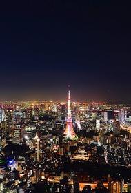 С 1 ноября Россия возобновляет авиасообщение с Японией