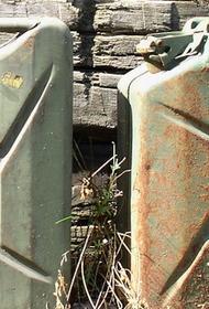 В автомобиле подозреваемого в нападениях в Квебеке обнаружили канистры с топливом