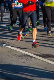 Тренер Соснова рассказала, как правильно заниматься бегом в межсезонье