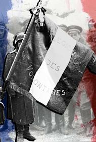 Еще одни «невинные жертвы» Сталина, воевавшие против СССР
