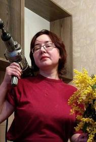 Известная фэнтези-писательница Кира Измайлова найдена мёртвой в Москве