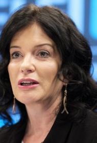 Латвийское Общество социальных работников потребовало отставки министра благосостояния