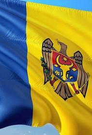 Санду обошла Додона в первом туре выборов президента Молдавии