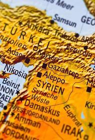 Центр по примирению враждующих сторон: в Сирии боевики готовят атаку. Обвинят в ней потом Россию