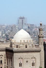 В Египте заявили, что не расценивают публикацию антиисламских карикатур как свободу слова