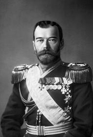 В этот день в 1914 году Российская империя объявила войну Турции
