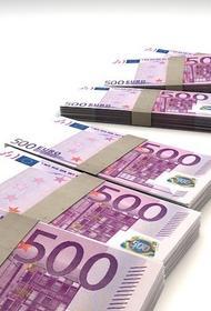 Экономист Гинько заявил, что ситуация на валютном рынке связана с ожиданием итогов выборов в США