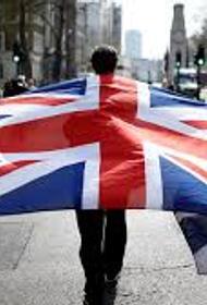 «Локдаун» с 5 ноября. В Англии на неопределённый срок вводится общенациональный карантин
