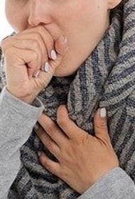 Врач-терапевт заявила, что сдерживать чихание и кашель вредно