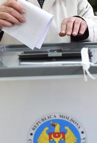 Политолог Бредихин считает, что во втором туре выборов в Молдавии будет «намного жарче»