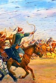 Победители Монгольской Орды. Индонезийцы в XIII столетии сумели не пустить на свои острова Хубилай-хана