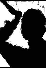 Житель Омска убил ветерана, споря с ним о Великой отечественной войне