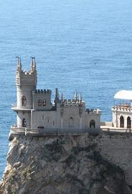 Депутат Госсовета Крыма Гемпель заявил, что Франция заблуждается насчет «аннексии полуострова»