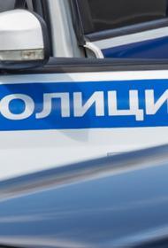 На Садовом кольце в Москве после ДТП с восемью машинами возникла пробка