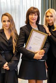 В центре Краснодара начал работу отель мирового бренда