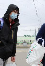 В Москве задержали  членов ОПГ, легализовавших более 10 тысяч мигрантов