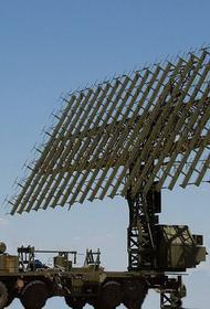Украина поставила воюющему в Карабахе Азербайджану детали для РЛС вопреки воле Зеленского