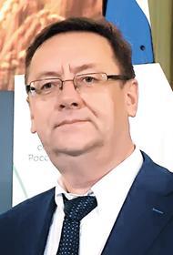 В чем обвинили министра сельского хозяйства Забайкальского края Михаила Кузьминова и его заместителя