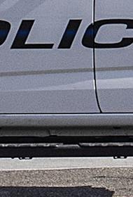 Недалеко от Белого дома в Вашингтоне четыре человека пострадали после нападения с ножом