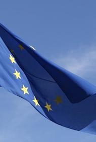 Источник утверждает, что ЕС согласовал новые санкции против Белоруссии