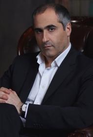 Адвокат семьи убитого из-за школьного чата волгоградца Шота Горгадзе обратился к защитникам обвиняемого