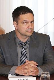Глава хабаровского отделения СР прокомментировал инициативу Миронова