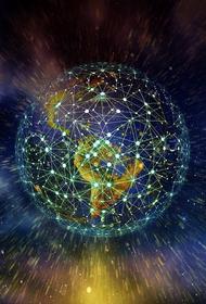 Научно-исследовательский институт радио проведёт испытания диапазона 6 ГГц для развития 5G в России