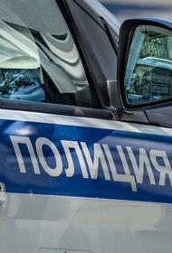 Пострадавшая при наезде машины на остановку в центре Москвы раскрыла детали аварии