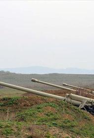 Иран увеличивает группировку войск на границе с Азербайджаном, дело идет к войне между этими странами?