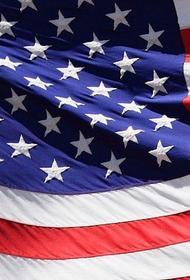 Захарова: Москва надеется, что США удастся избежать беспорядков после выборов президента