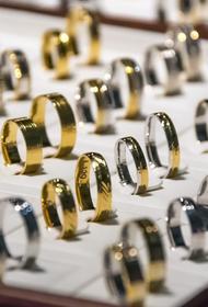 В Иркутске пятеро подростков пытались ограбить ювелирный магазин с игрушечным пистолетом