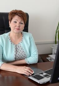 Контрольно-счетной палате Краснодара — десять лет
