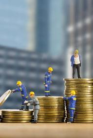 Краснодарский край уверенно держится на пьедестале почета по неисчерпаемым возможностям для инвестиций
