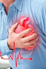 Чтобы сердце не болело: рекомендации врачей краснодарской БСМП