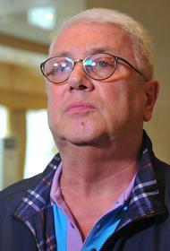 Винокур предложил дать Жванецкому посмертно звание героя страны