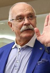 Павел Астахов опроверг слухи, что Михалков помогал Дрожжиной и Цивину