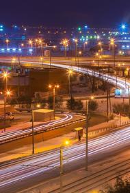 Алексей Текслер подписал распоряжение о переносе автовокзала у ДС «Юность»
