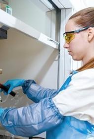 Ученые «Роснефти» разработали инновационную технологию получения изопропилового спирта