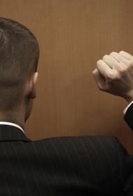 Преступники осваивают по форме смежную профессию коллектора
