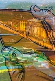 Правительство может признать Ингушетию первым в истории России регионом-банкротом