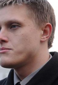 Депутат Латвии: Московские бродяги продолжат завозить к нам вирус
