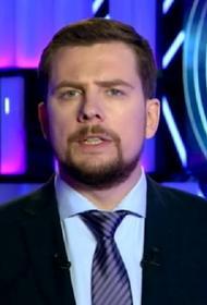 Телеведущий Александр Колтовой погиб при крушении легкомоторного самолета в Подмосковье