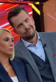 Лера Кудрявцева сообщила, что жены Колтового не было на борту самолета