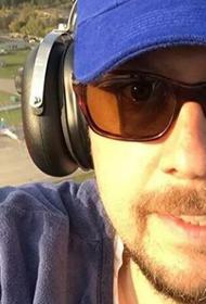 Межгосударственный авиационный комитет создал комиссию по расследованию крушения самолёта с ведущим Колтовым