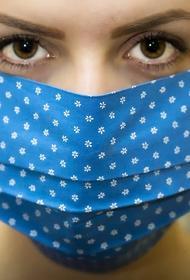 Октябрь стал худшим месяцем пандемии